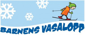 Barnens_Vasalopp_logo